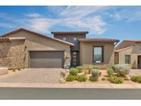View 26651 N 104Th Way Scottsdale AZ