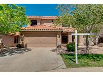 View 6650 E Saddleback St Mesa AZ