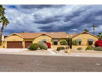 View 16029 N 58Th Way Scottsdale AZ