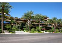View 7167 E Rancho Vista Dr # 5002 Scottsdale AZ