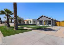 View 1638 W Culver St Phoenix AZ