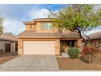 View 3014 S 72Nd Ln Phoenix AZ
