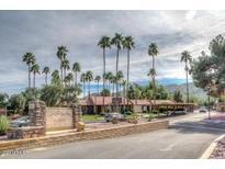 View 3511 E Baseline Rd # 1119 Phoenix AZ
