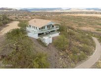 View 37246 N 27Th Ave Phoenix AZ