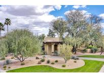 View 8487 N Canta Bello Paradise Valley AZ