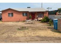 View 3004 W Palo Verde Dr Phoenix AZ