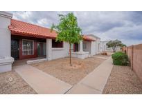 View 10807 W Northern Ave # 139 Glendale AZ