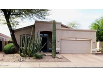 View 5047 E Robin Ln Phoenix AZ