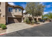 View 14000 N 94Th St # 1205 Scottsdale AZ