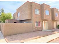 View 5310 W Lynwood St Phoenix AZ