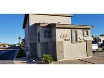 View 17200 W Bell Rd # 1797 Surprise AZ