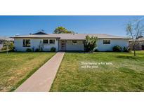 View 2031 W Windsor Ave Phoenix AZ