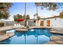 View 2025 N 66Th St Scottsdale AZ