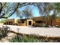 View 30600 N Pima Rd # 12 Scottsdale AZ