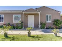 View 3015 W Garfield St Phoenix AZ