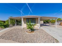 View 3160 E Main St # 96 Mesa AZ
