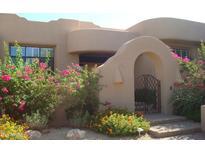 View 10040 E Happy Valley Rd # 267 Scottsdale AZ