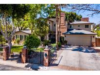 View 5524 N 3Rd Ave Phoenix AZ