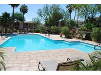 View 10030 W Indian School Rd # 205 Phoenix AZ