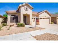 View 7205 S 27Th Way Phoenix AZ