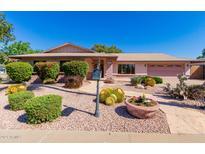 View 8820 E Cholla St Scottsdale AZ