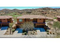 View 16255 E Ridgeline Dr Fountain Hills AZ