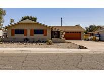 View 3907 W Northview Ave Phoenix AZ