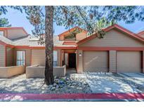 View 14002 N 49Th Ave # 1084 Glendale AZ