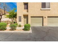 View 1716 W Cortez St # 241 Phoenix AZ