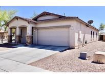 View 9223 W Belvoir Rd Phoenix AZ