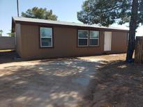 View 1425 N Evergreen St Chandler AZ