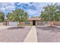 View 110 E Joan D Arc Ave Phoenix AZ