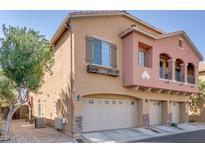 View 2024 S Baldwin # 138 Mesa AZ