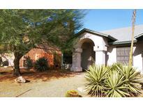 View 24027 N 40Th Dr Glendale AZ