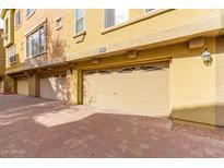 View 3250 W Greenway Rd # 115 Phoenix AZ