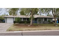 View 4228 E Vernon Ave Phoenix AZ