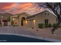 View 12171 N 136Th Way Scottsdale AZ