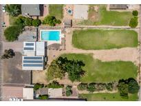 View 4432 W Monte Cristo Ave Glendale AZ