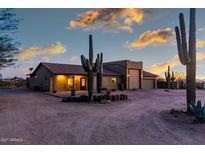 View 8257 E Redberry Mesa AZ