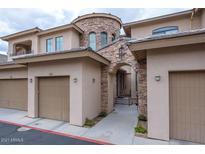 View 15550 S 5Th Ave # 204 Phoenix AZ