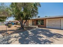 View 3068 N 87Th Ave Phoenix AZ