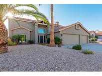View 13212 S 38Th Pl Phoenix AZ