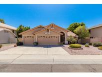 View 5575 W Rose Garden Ln Glendale AZ