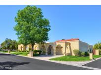 View 7332 E Montebello Ave Scottsdale AZ