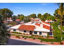 View 5405 N 77Th St Scottsdale AZ