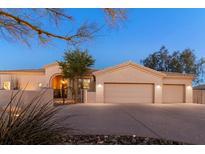 View 27597 N 67Th Way Scottsdale AZ
