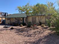 View 507 S Johnson St Mesa AZ