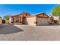 View 1471 W 19Th Ave Apache Junction AZ