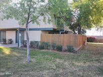 View 6029 W Golden Ln Glendale AZ
