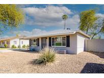 View 7715 E Earll Dr Scottsdale AZ